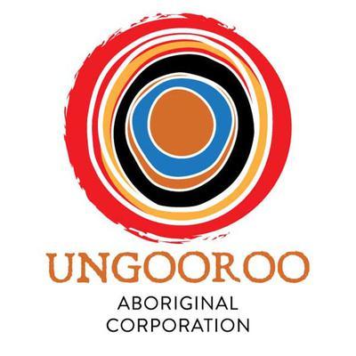 Ungooroo Aboriginal Corporation