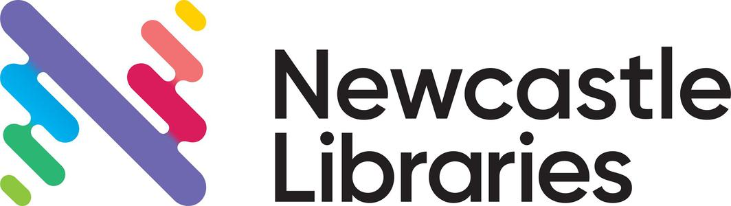 Newcastle Libraries