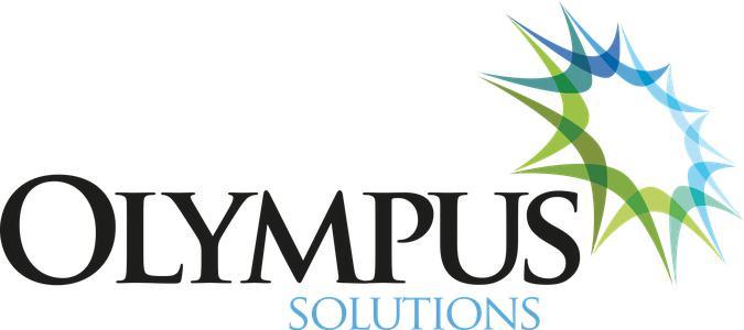 Olympus Solutions