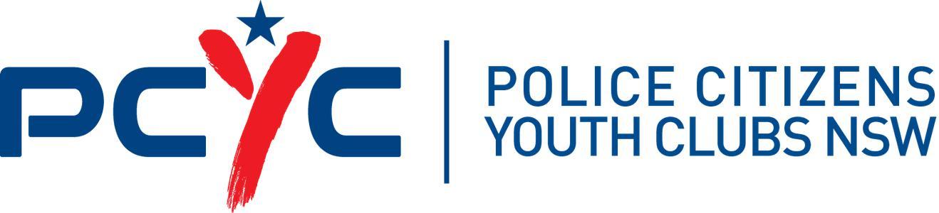 Newcastle PCYC