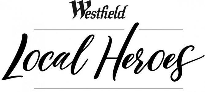 Westfield Local Heroes