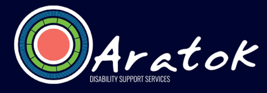 Aratok Disability Support Services