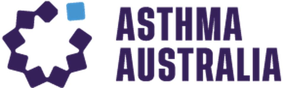 Asthma Foundation NSW