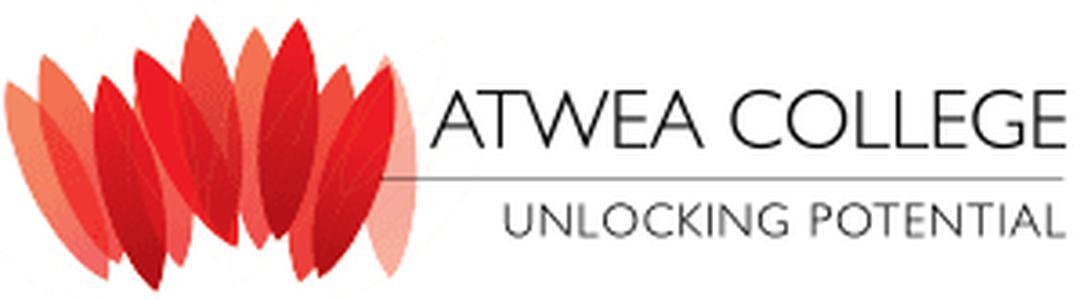 Atwea College