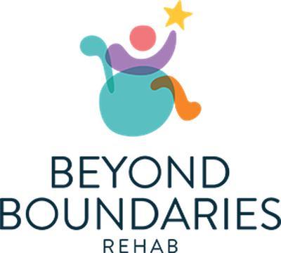 Beyond Boundaries Rehab