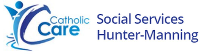 CatholicCare Hunter-Manning
