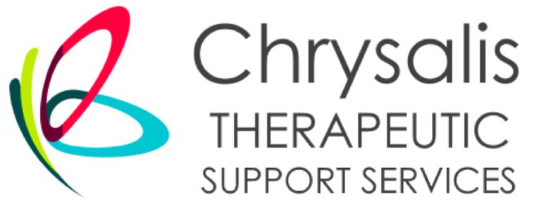 Chrysalis Therapeutic Support Services