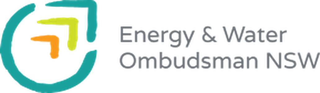 Energy & Water Ombudsman NSW (EWON)