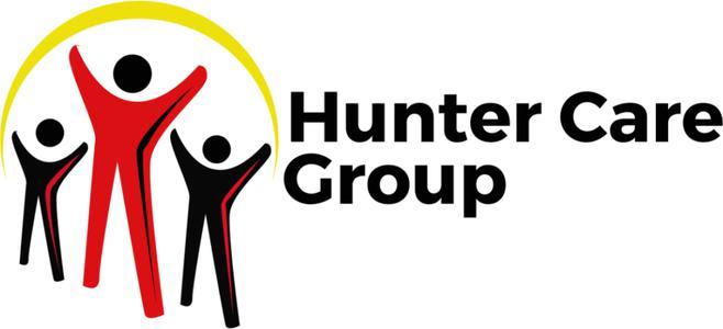 Hunter Care Group