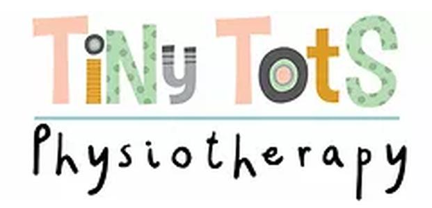 Tiny Tots Physiotherapy