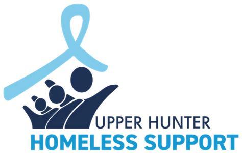 Upper Hunter Homeless Support