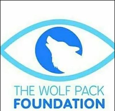 The Wolf Pack Foundation