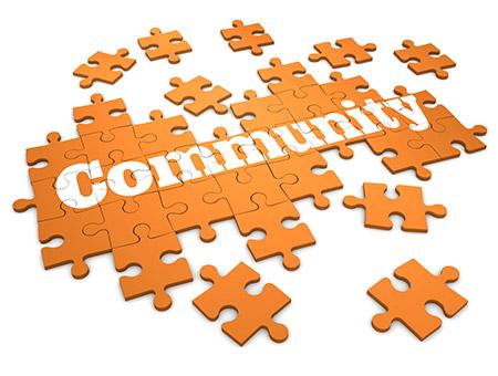 Hunter Community Hub Community News and Directory